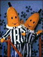 bananas_pajamas.jpg