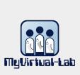 my-virtual-lab.jpg