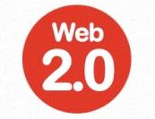 web20title.jpg