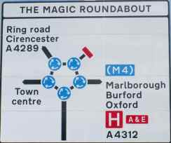 magic-roundabout2.jpg