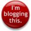 imbloggingthis.png