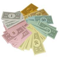 http://davidhaimes.files.wordpress.com/2008/06/monopoly-money1.jpg?w=200&h=200