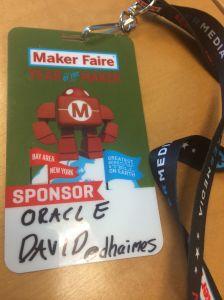 makerpass