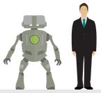 Is Your Job At Risk OfAutomation?